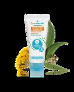 PURESSENTIEL Articolazioni & Muscoli Cryo Pure® Gel 80 ml