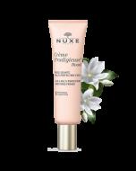 NUXE Crème Prodigieuse® Boost Base levigante multi-perfezione 5-in-1 30 ml