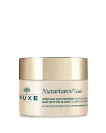 NUXE Nuxuriance Gold® Crema olio Nutriente fortificante 50 ml