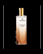 NUXE Profumo Prodigieux® le Parfum 30 ml