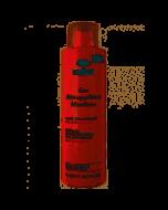 NUXE Acqua Micellare Struccante con Petali di Rosa 400 ml