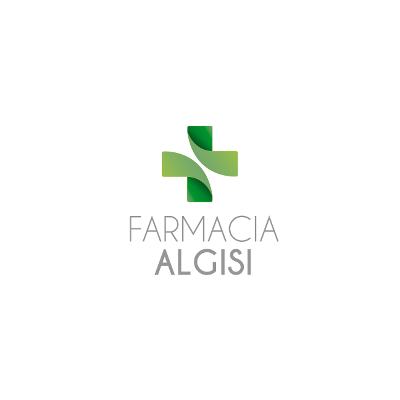 FARMACIA ALGISI