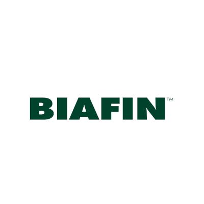 BIAFIN